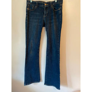 old navy sweetheart jeans 4 regular stretch